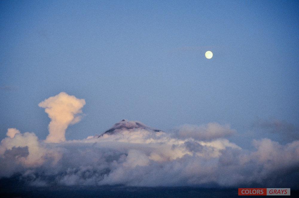 81-Azores_CG.jpg