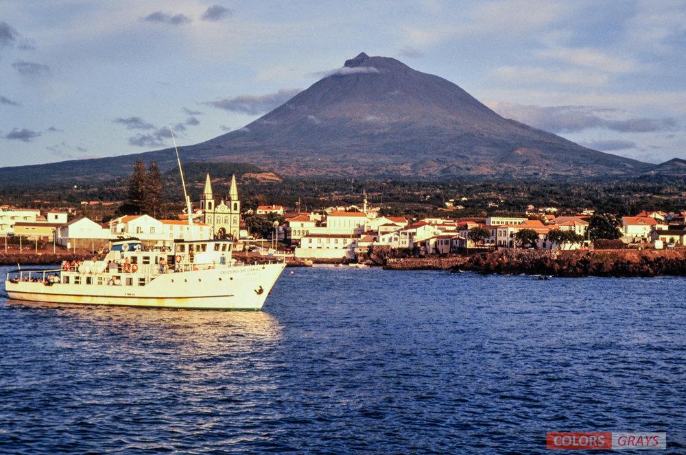 87-Azores_CG.jpg