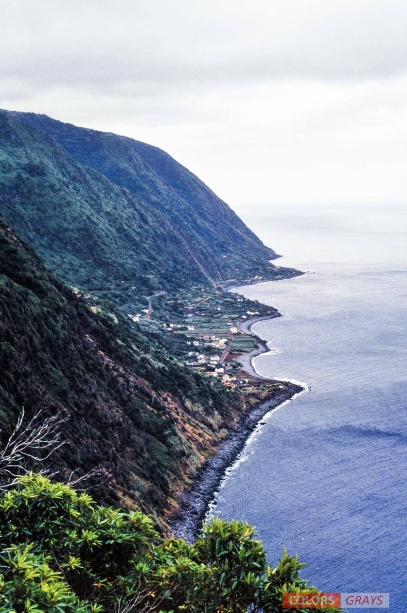 89-Azores_CG.jpg