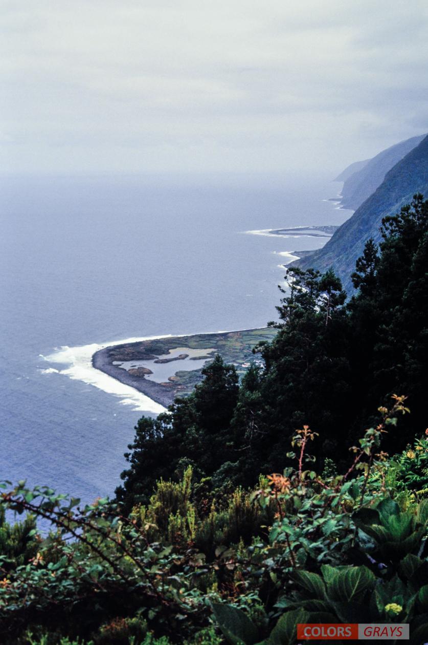 90-Azores_CG.jpg