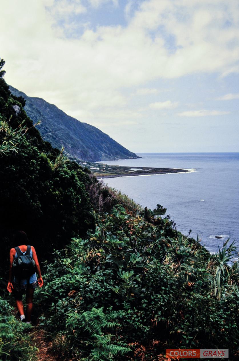 91-Azores_CG.jpg