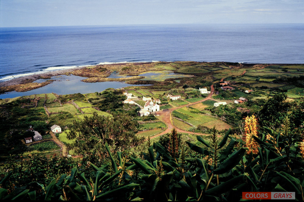 93-Azores_CG.jpg