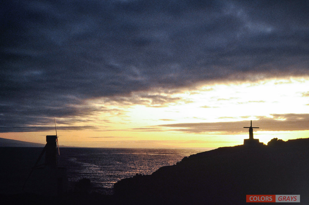 95-Azores_CG.jpg