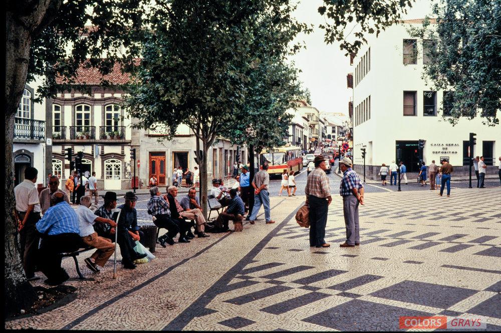97-Azores_CG.jpg
