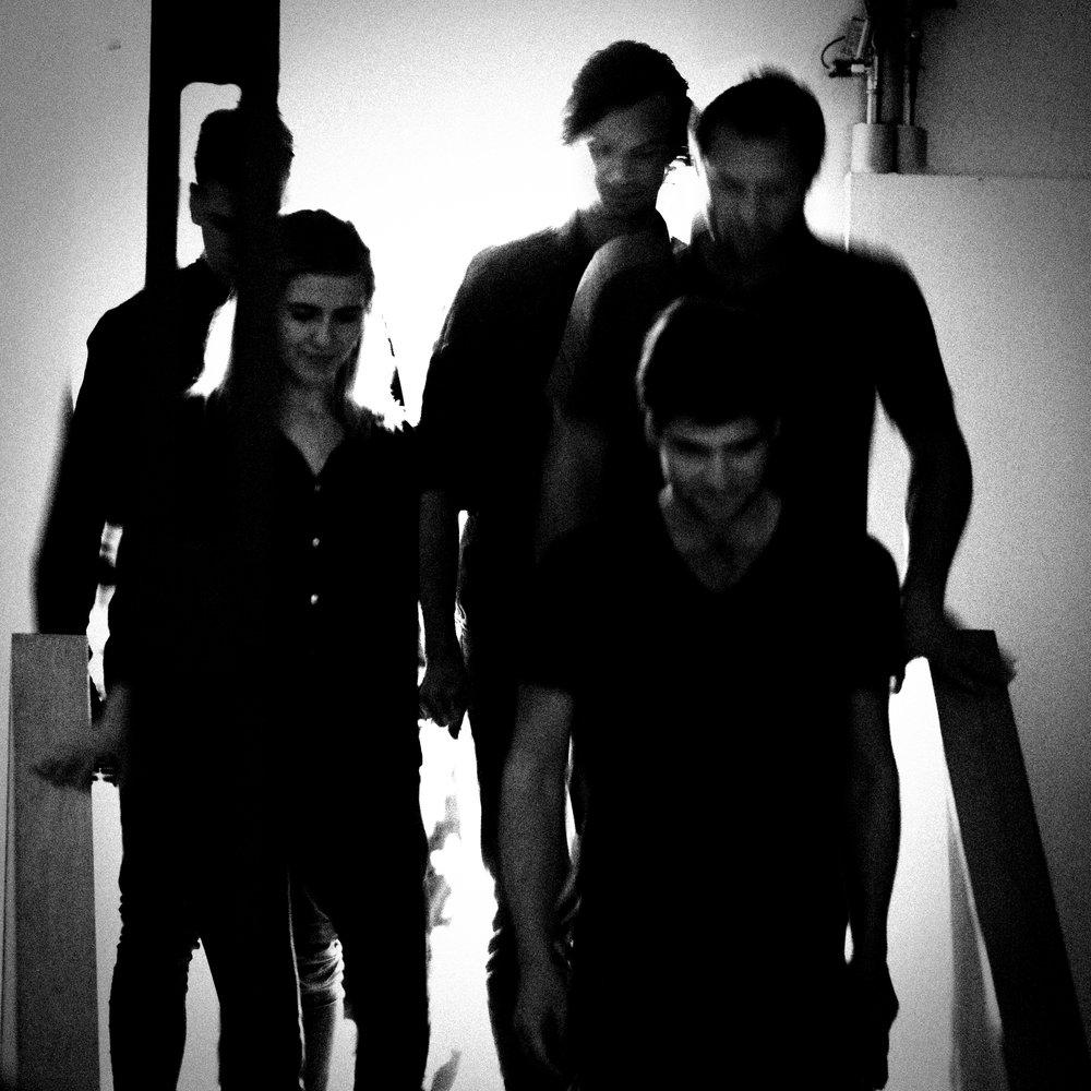 AKKU Quintet