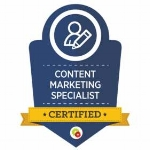 cert-content-marketing-specialist.jpg