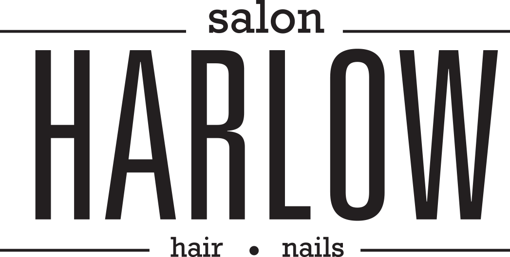 SALON HARLOW