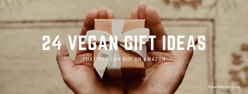 24 vegan Gift Ideas-2.png
