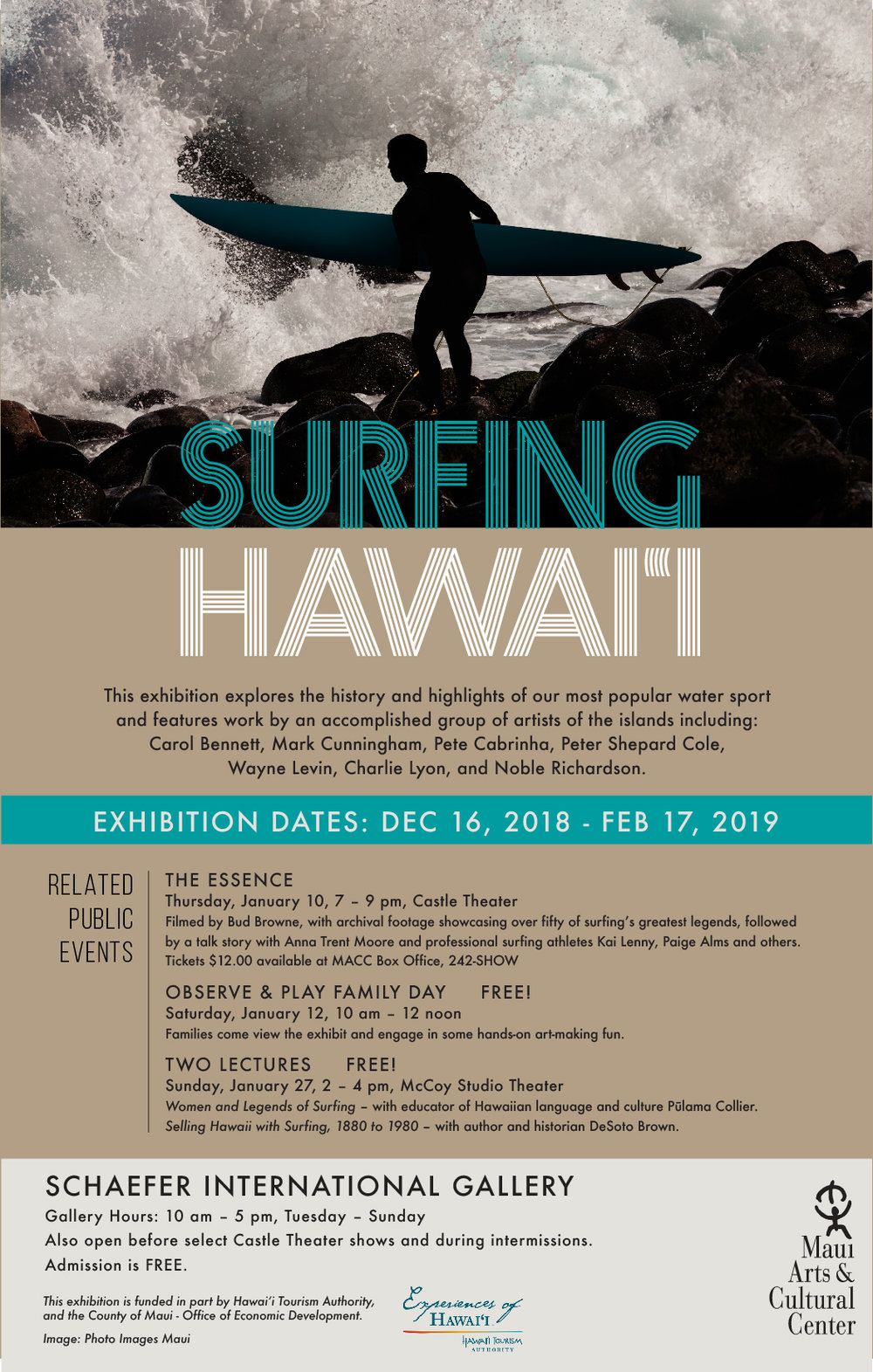 Surfing Hawaii evite no opening-01.jpg