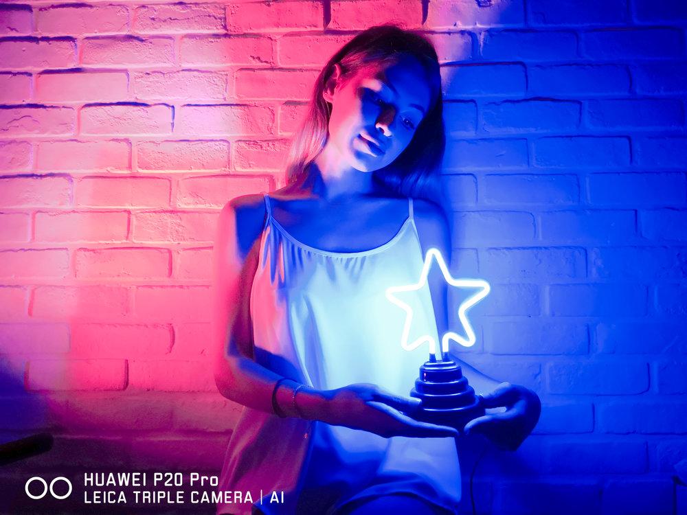 Copy of neonlights1.jpg