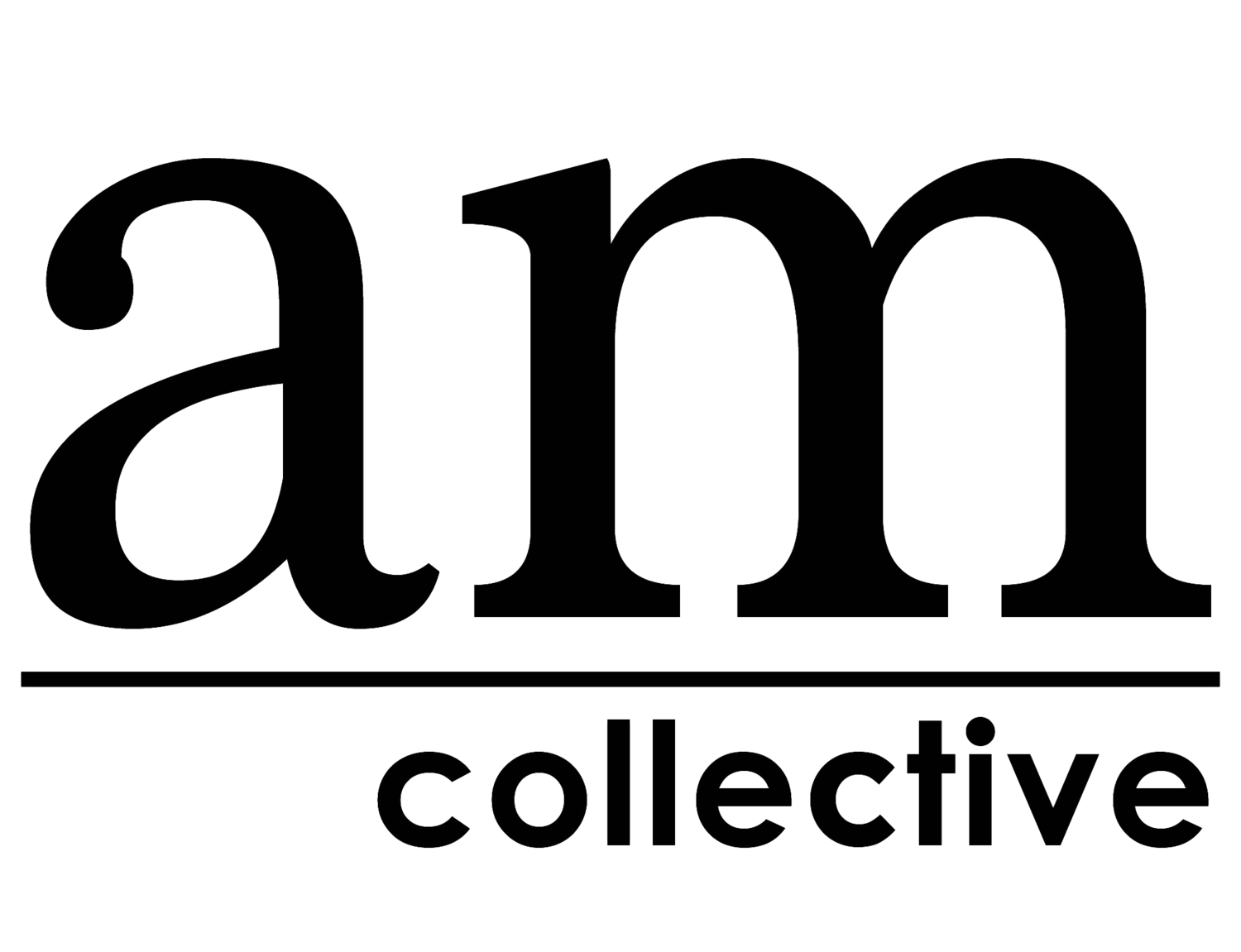 AM Collective