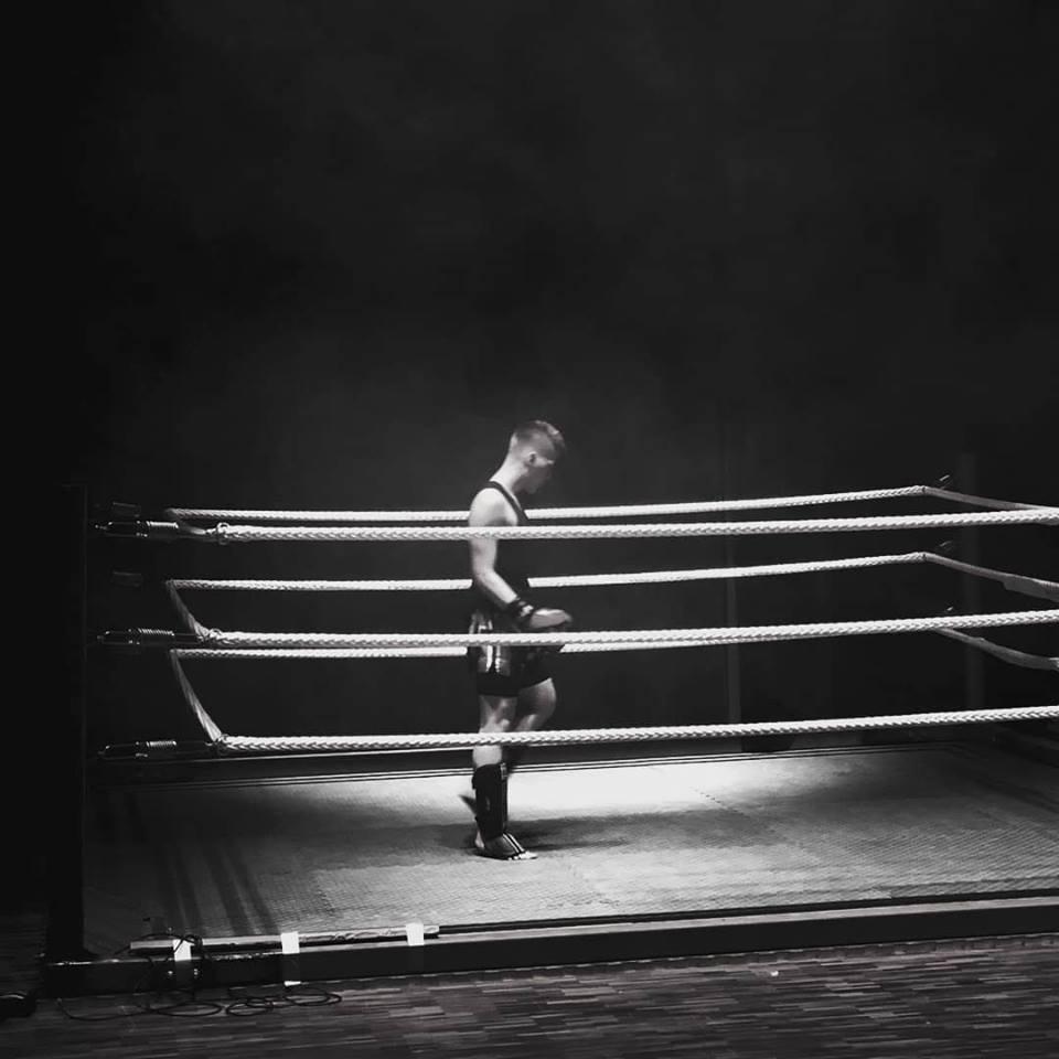 kickboxing1.jpg