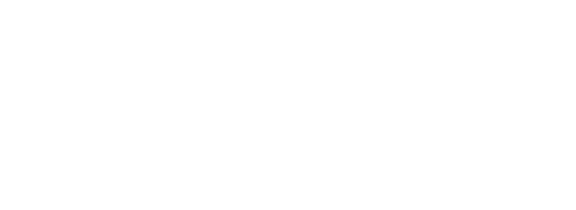 Rondo Bikes | South Africa