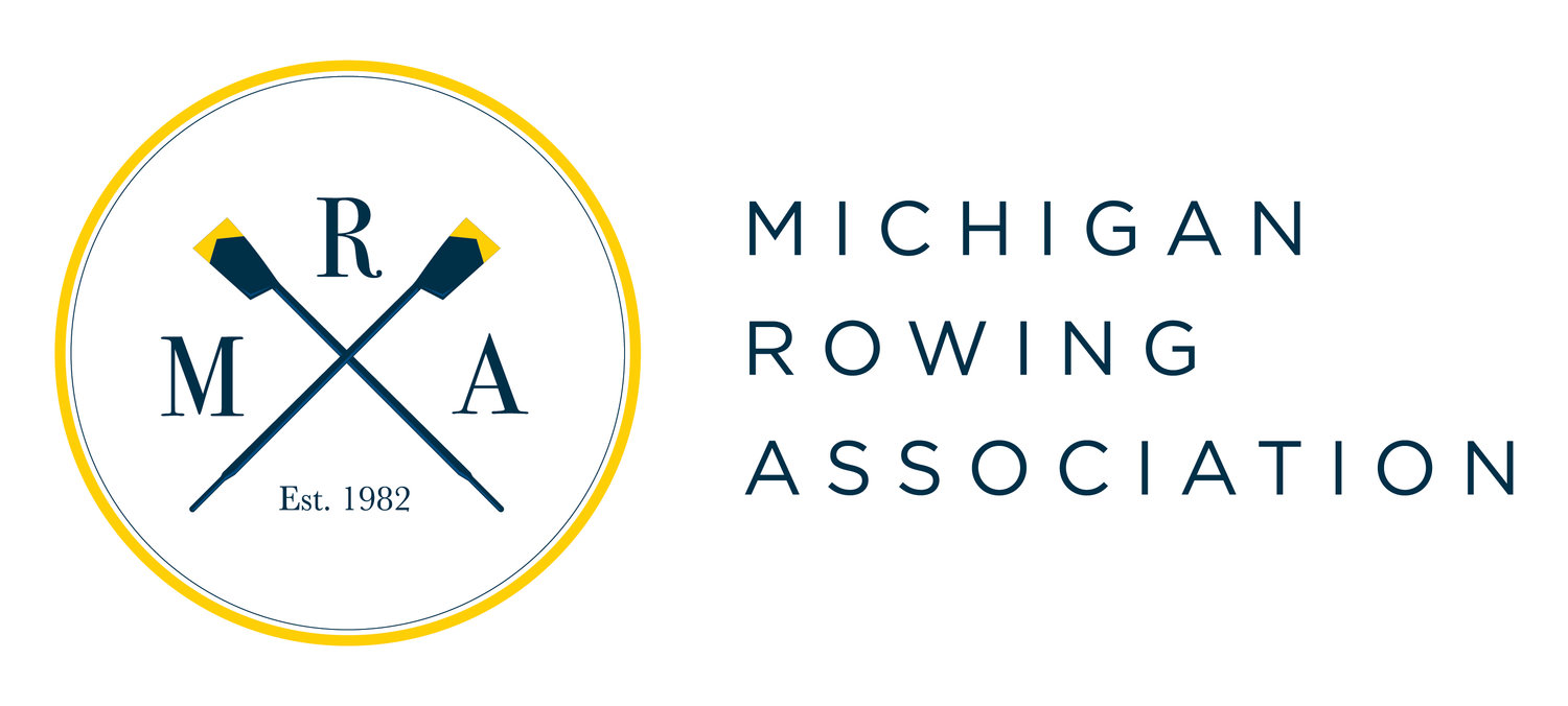 Michigan Rowing Association