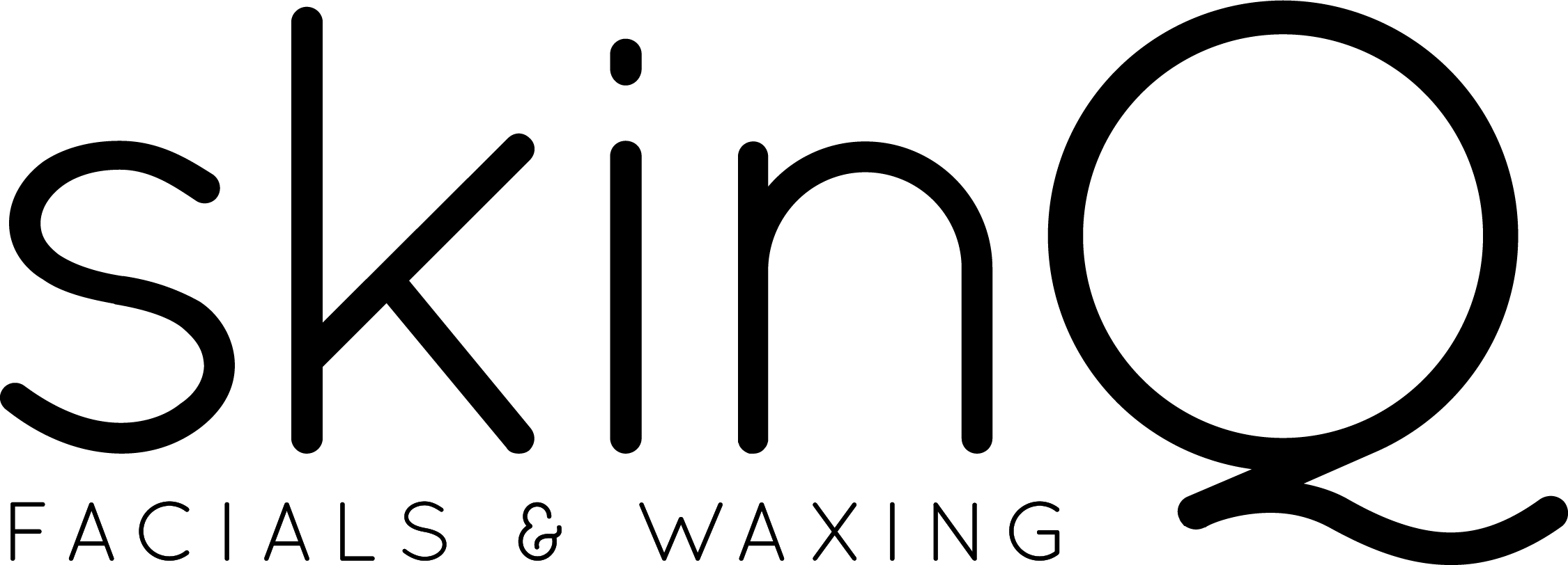 SkinQ | Facials & Waxing | Personalized Skin Care