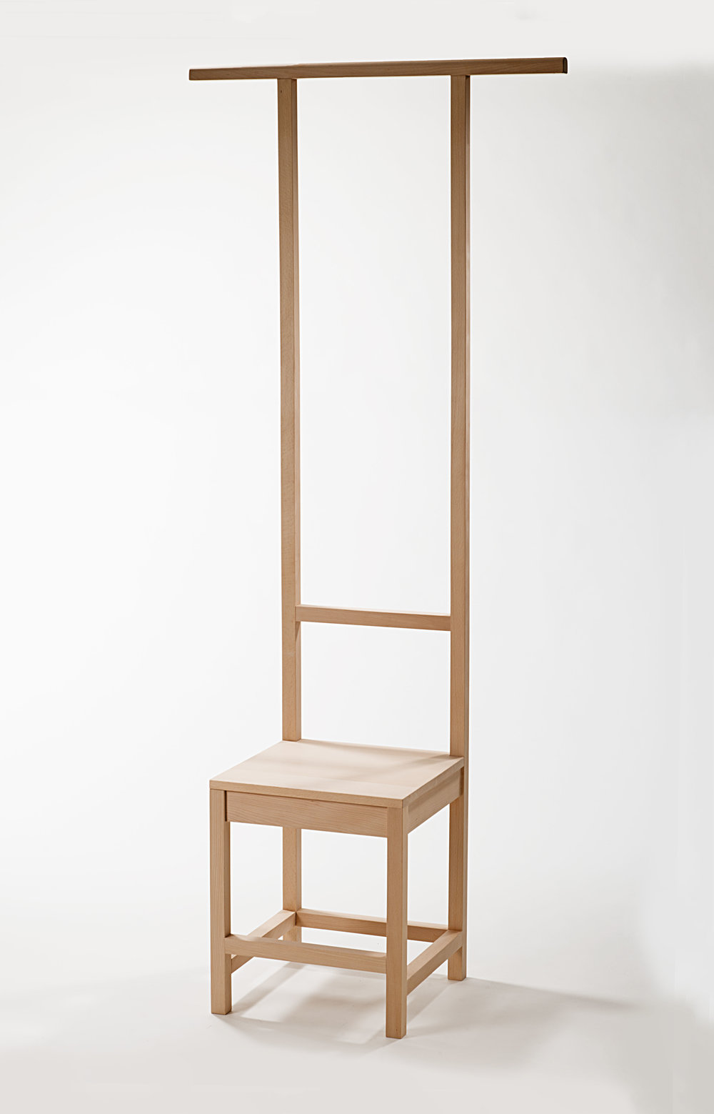 high back chair_Xinran Zheng copy.jpg