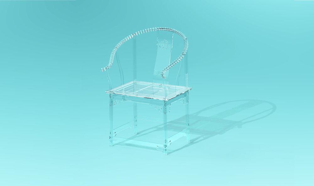 chair sky blue 1.60 copy.jpg