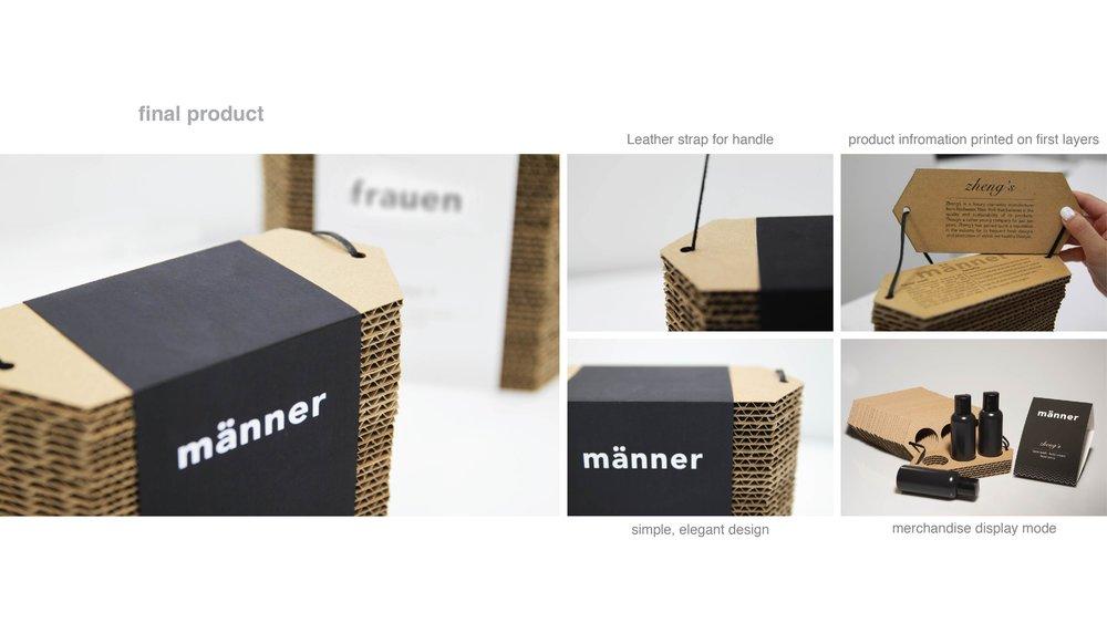 manner new-18.jpg
