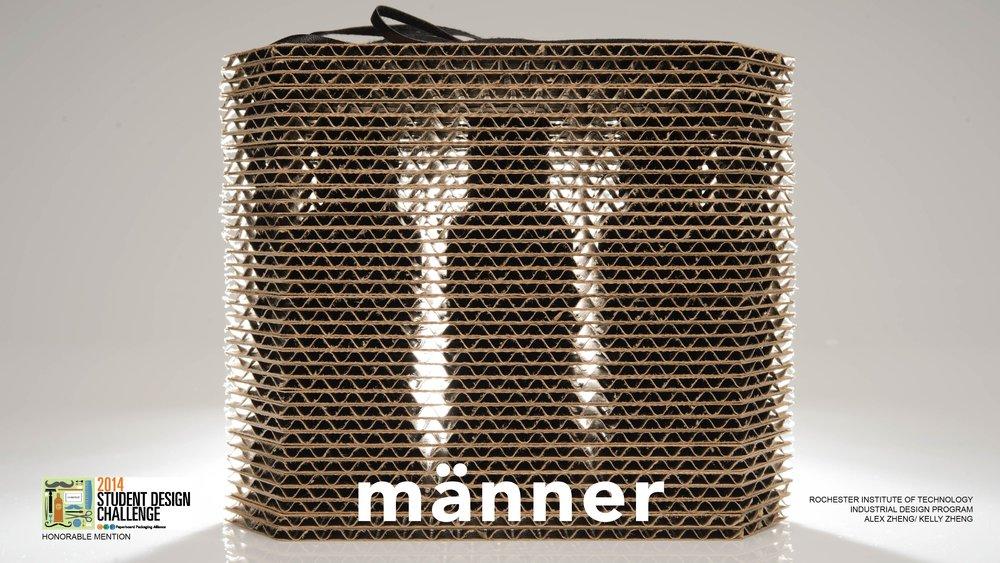 manner new-14.jpg