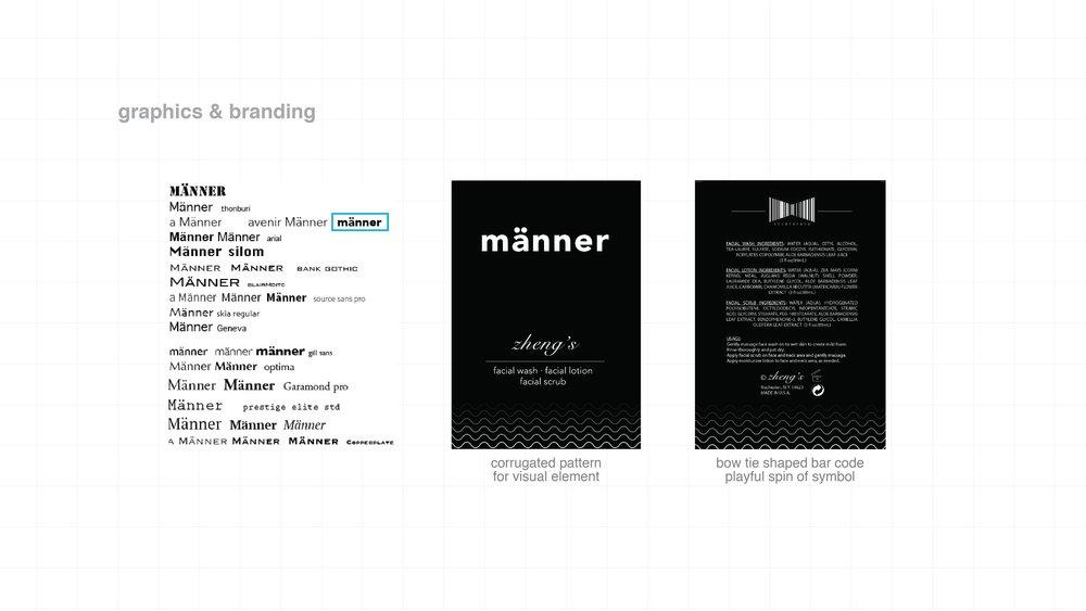 manner new-19.jpg