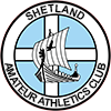Shetland Amateur Athletics Club