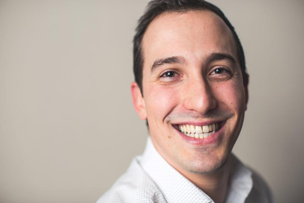 Nicolas Maes - consultaties, assistentie operatiekwartier en podologie