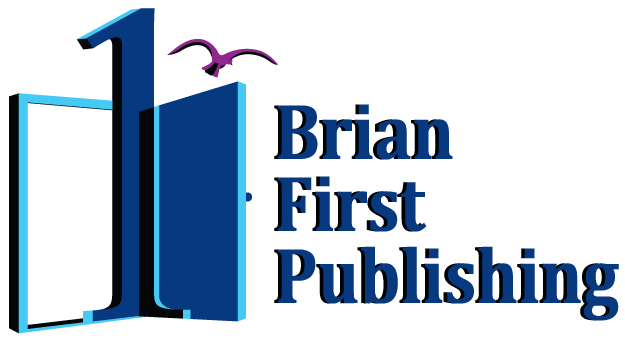 Brian First Publishing