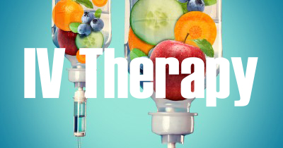 What is IV Nutrient Therapy - Intravenous Nutrient Therapy(INT) is the direct introduction of essential dietary components to the body's circulation at prescribed dosages to counter the lack formed from various factors in our lives. There are rarely adverse effects and IVT is beneficial to counter lifestyle demands, malnutrition conflicts and chronic fatigue to name but a few. IVT has also been shown to assist in the treatment of the immune support system and is beneficial in nutritional detoxification programs.