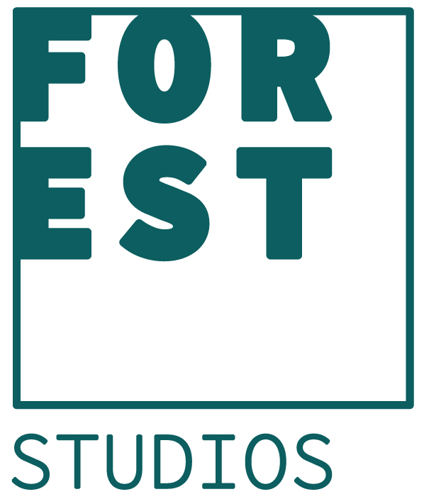 Forest Studios