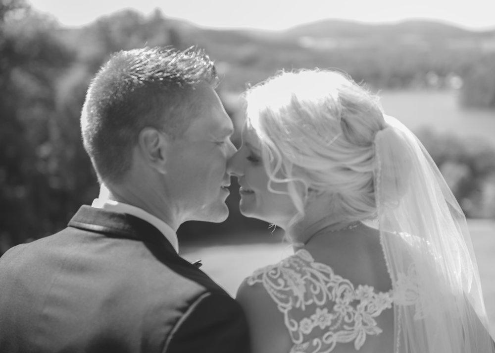 DeniseEPhotography_Wedding001.jpg