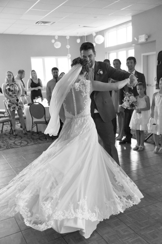 DeniseEPhotography_Wedding004.jpg