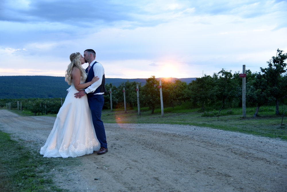 DeniseEPhotography_Wedding005.jpg