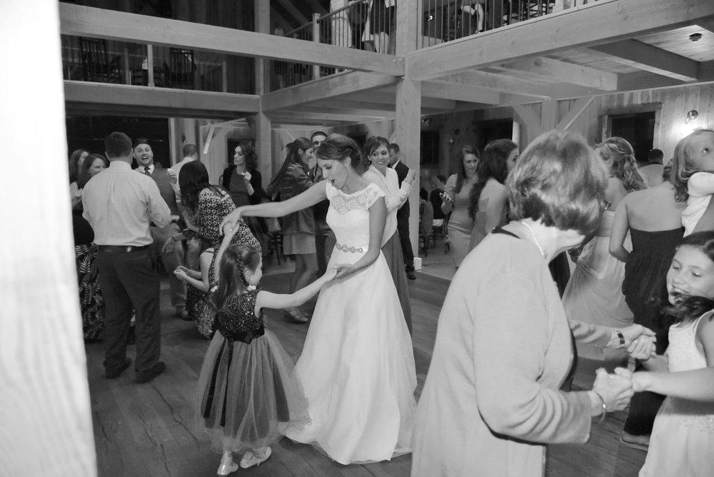 DeniseEPhotography_Wedding014.jpg