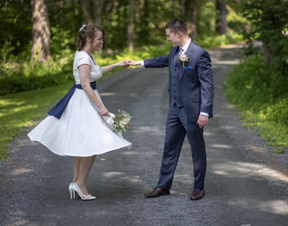 DeniseEPhotography_Wedding020.jpg