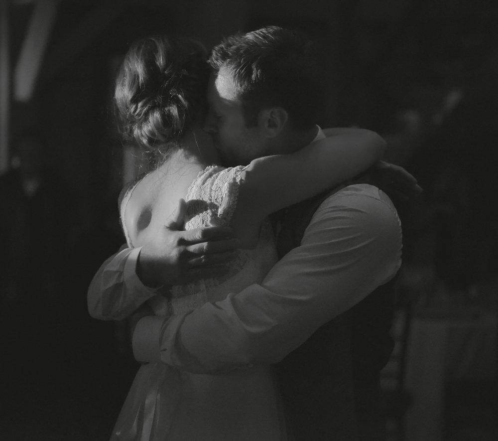 DeniseEPhotography_Wedding019.jpg