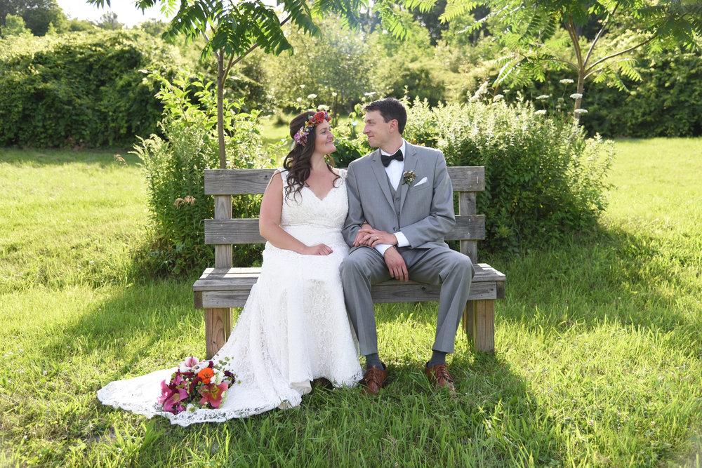 DeniseEPhotography_Wedding022.jpg