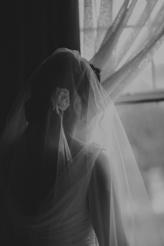 DeniseEPhotography_Wedding023.jpg