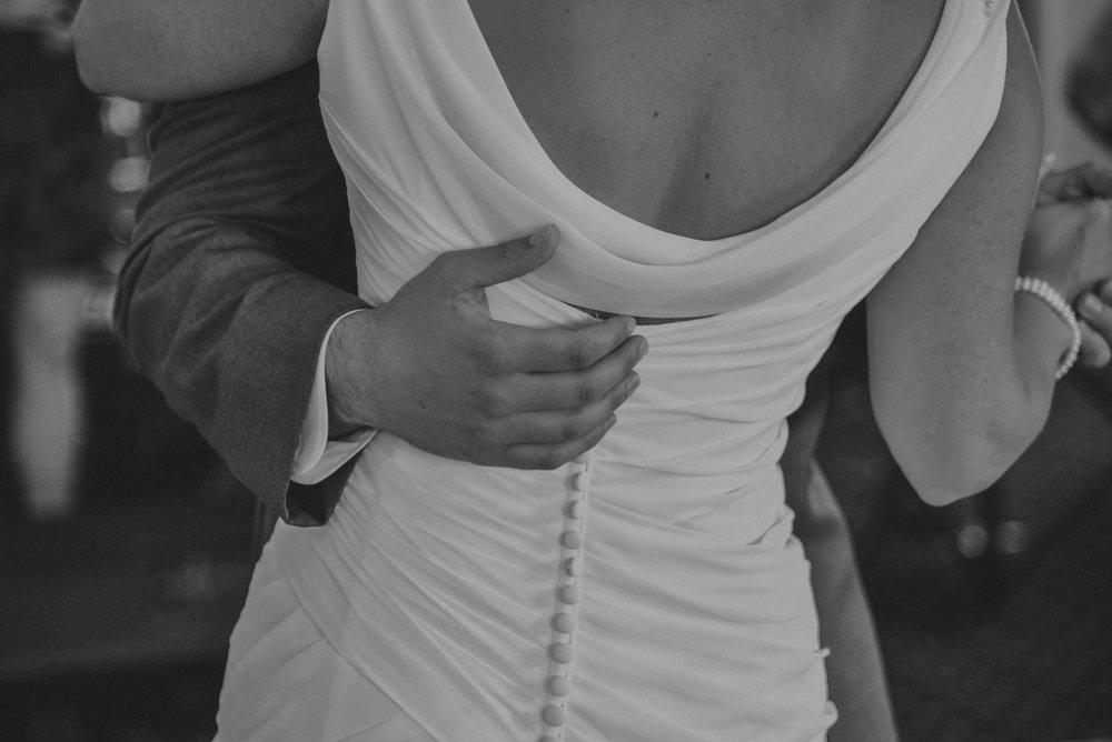 DeniseEPhotography_Wedding025.jpg