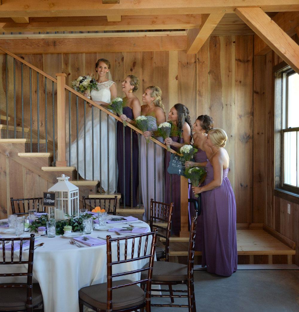 DeniseEPhotography_Wedding026.jpg