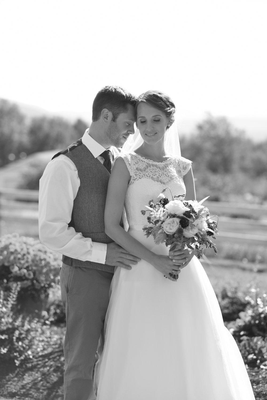 DeniseEPhotography_Wedding027.jpg