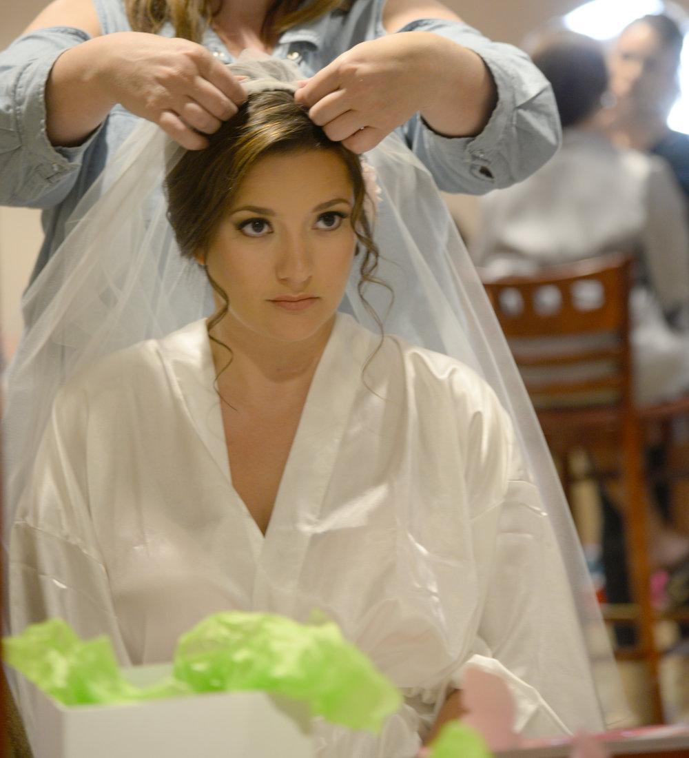 DeniseEPhotography_Wedding028.jpg