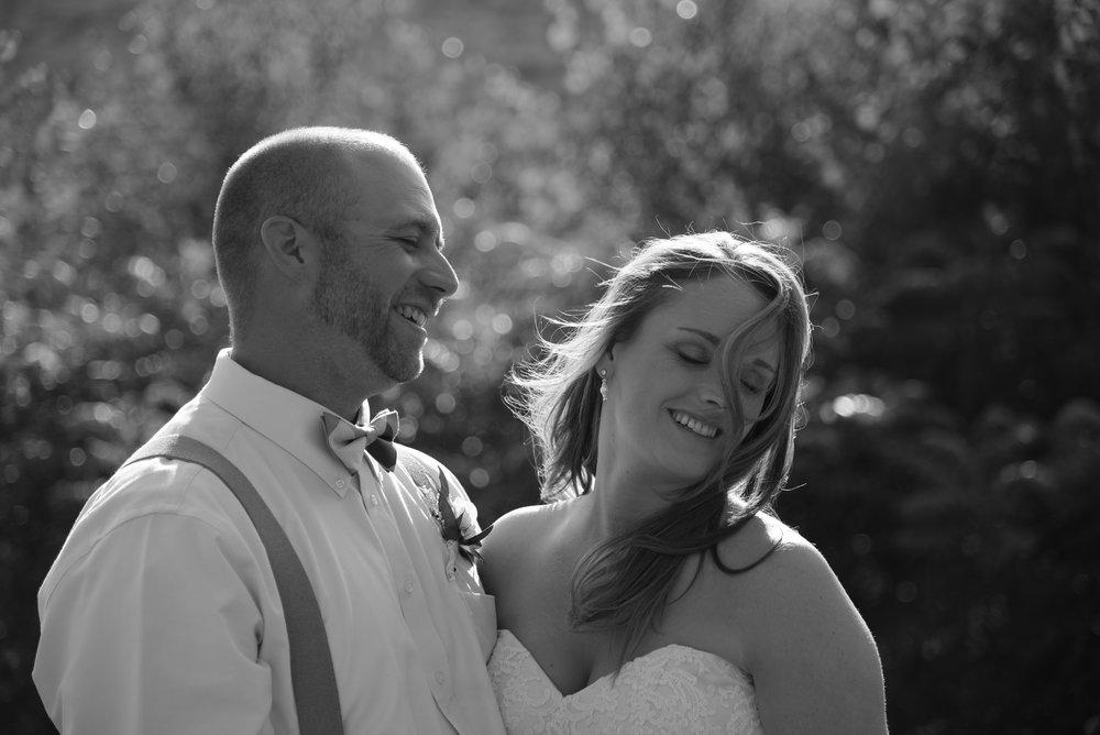 DeniseEPhotography_Wedding029.jpg