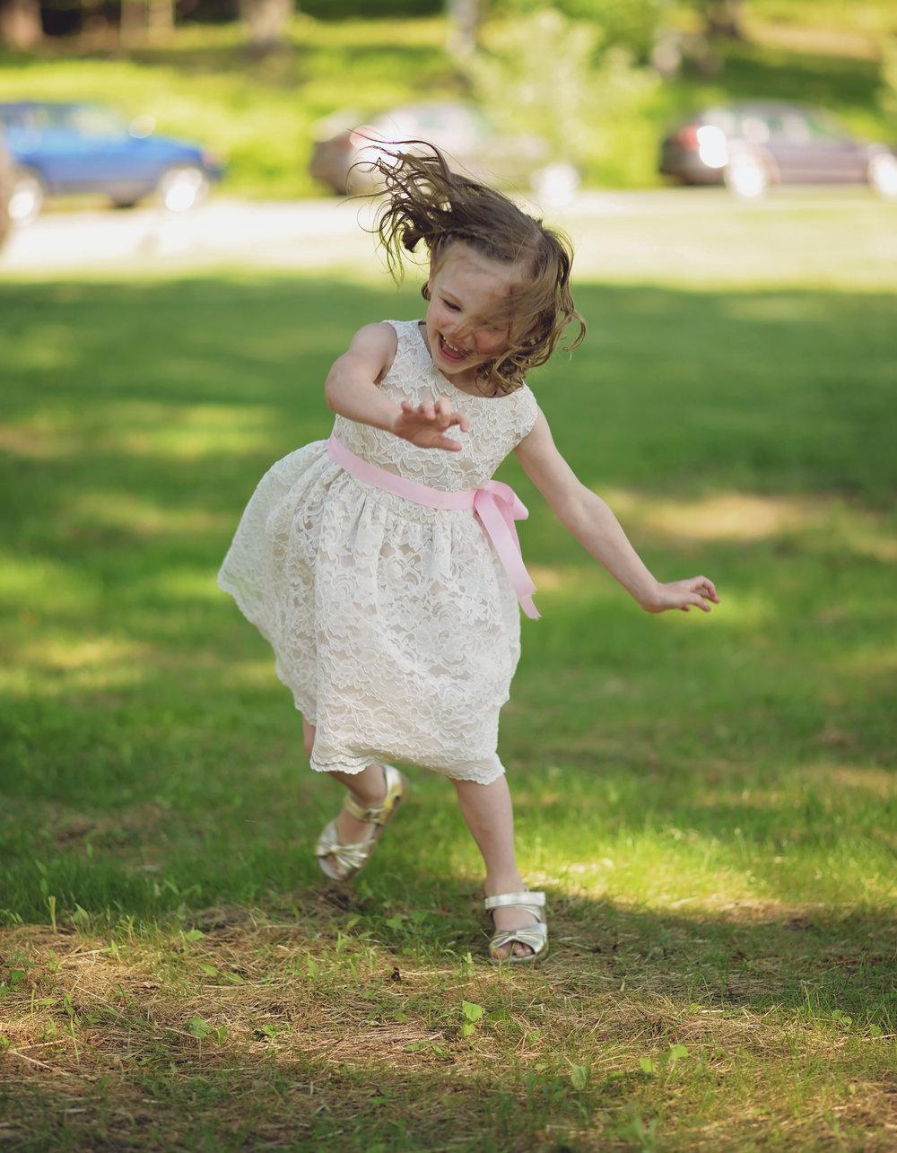 DeniseEPhotography_Wedding033.jpg
