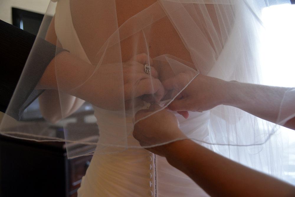 DeniseEPhotography_Wedding034.jpg