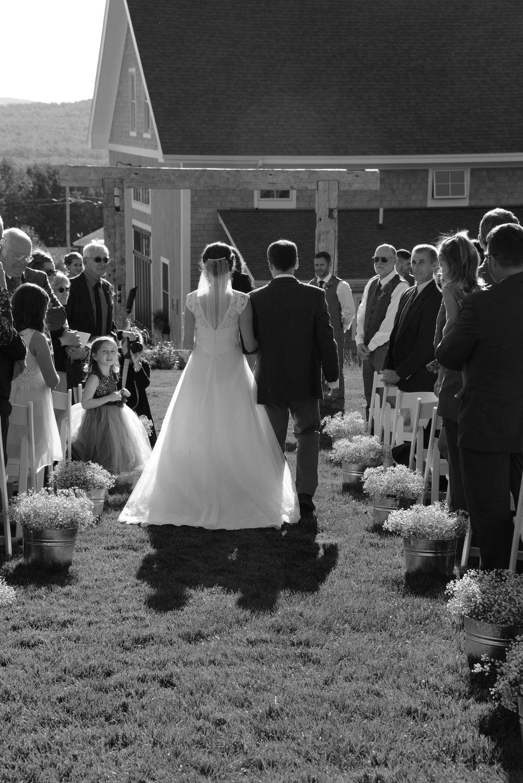 DeniseEPhotography_Wedding035.jpg