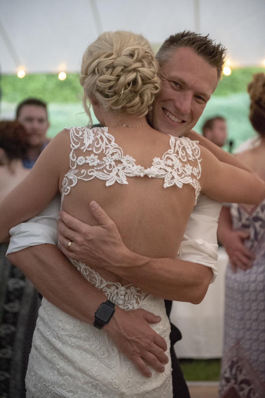 DeniseEPhotography_Wedding040.jpg