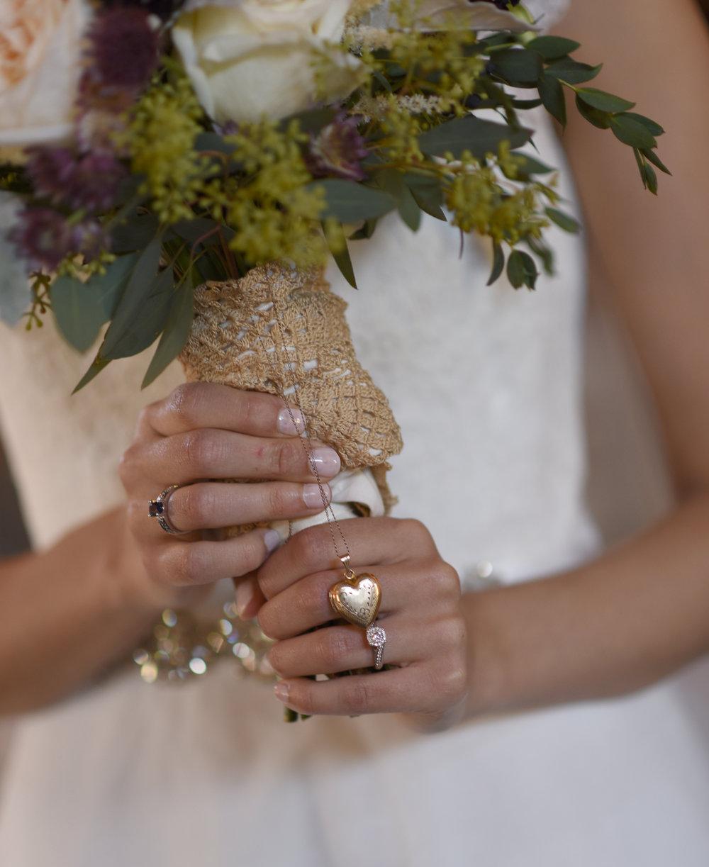 DeniseEPhotography_Wedding043.jpg