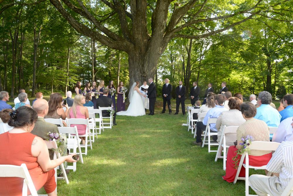 DeniseEPhotography_Wedding045.jpg