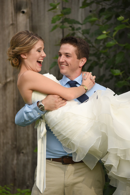 DeniseEPhotography_Wedding047.jpg