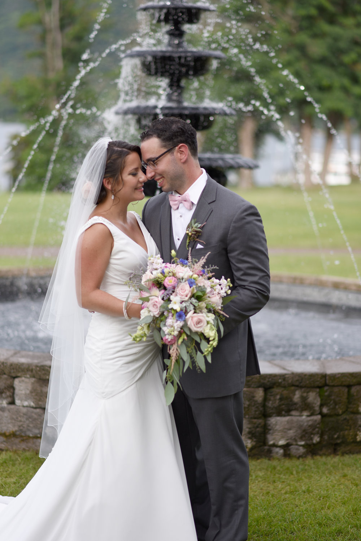 DeniseEPhotography_Wedding049.jpg